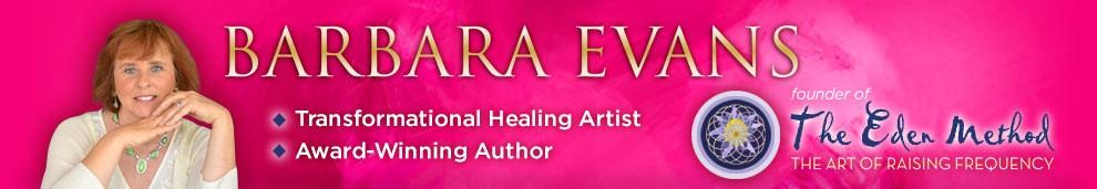 Crystal Wings Healing Art
