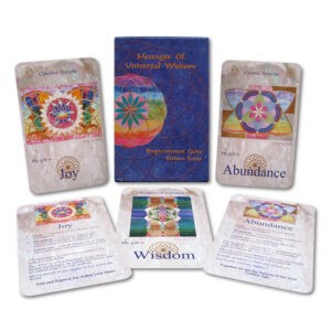 Empowerment-Cards_Product