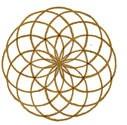 unitysymbol