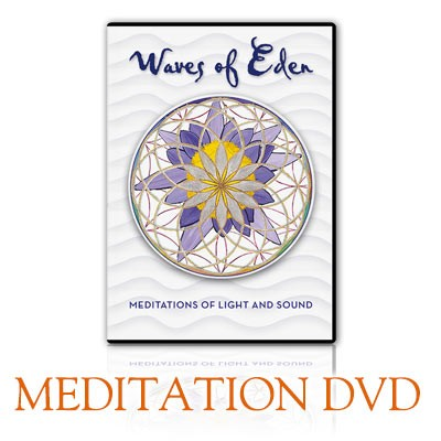 Categories-meditationDVD