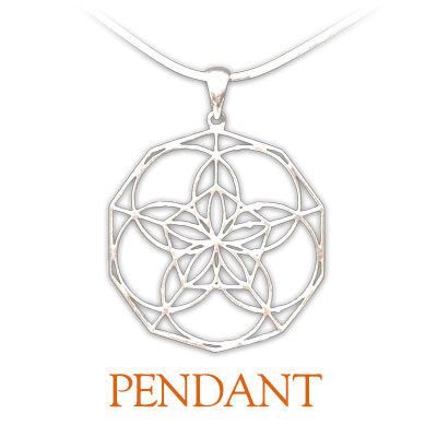 category_pendant
