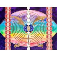 Web_17_Eye-of-Creation