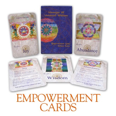 empowermentcards_category