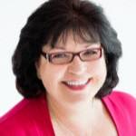 Margaret-Ann-Lembo-2012