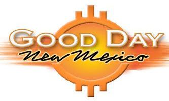 gdnm_logo_for_facebook_400x400