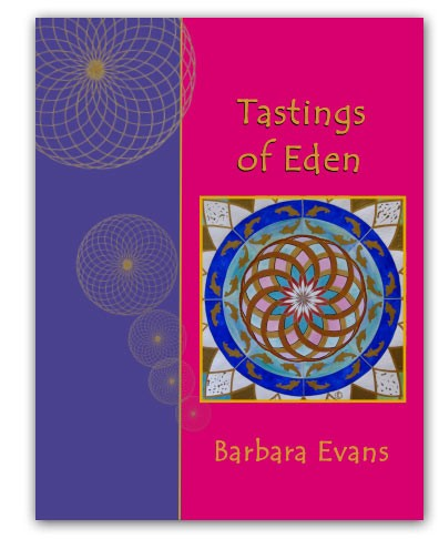 4_CoverOnly_Tastings-of-Eden
