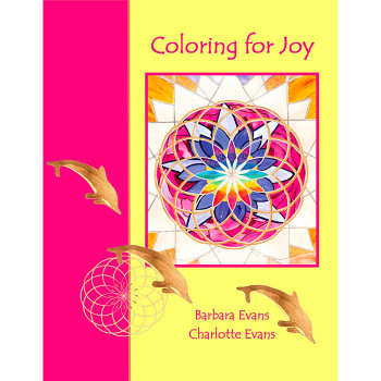 Coloring-for-Joy_large