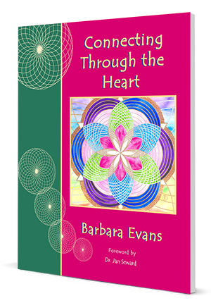 ConnectingThroughTheHeart_Book_3D