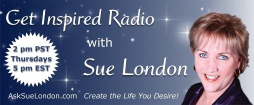 SueLondon_radio_banner