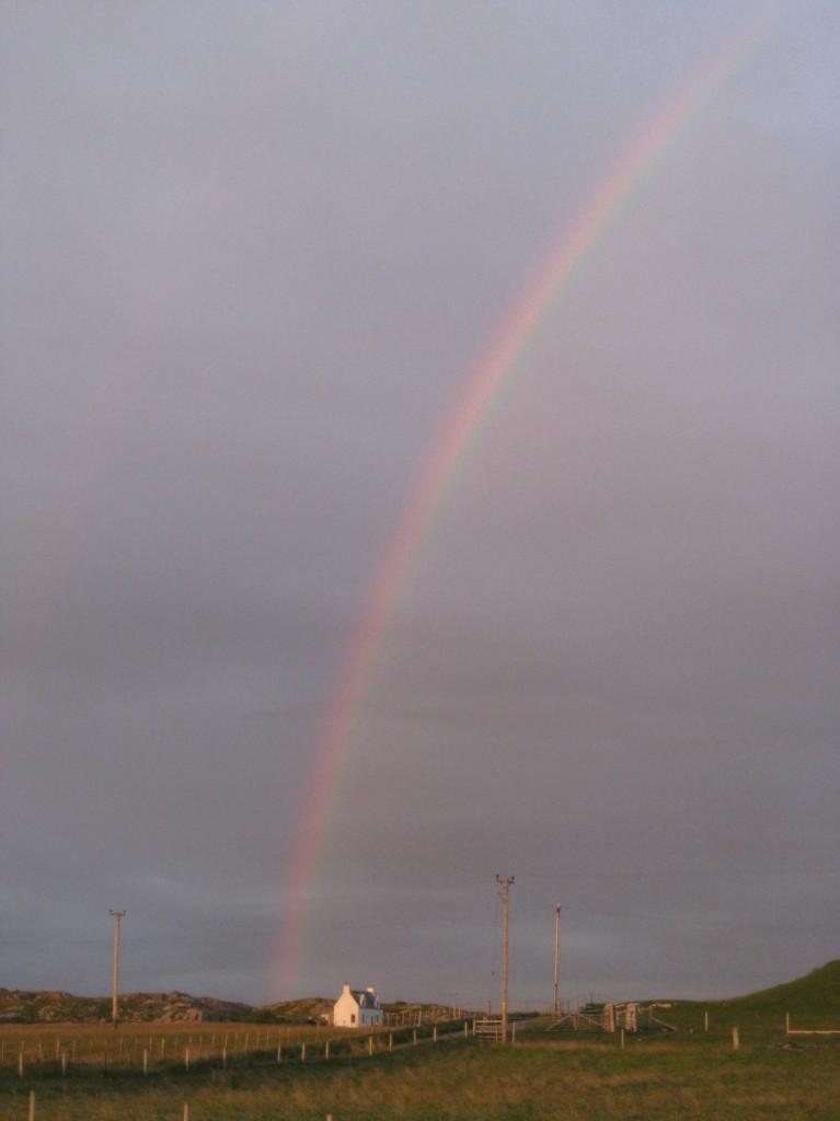 12_Rainbow Iona