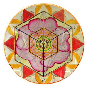 1Eden-Healing-Disc