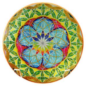 3Eden-Healing-Disc