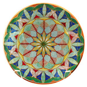 4Eden-Healing-Disc