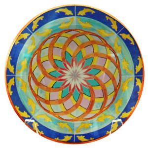 5Eden-Healing-Disc