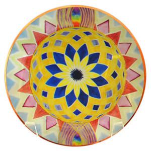 6Eden-Healing-Disc