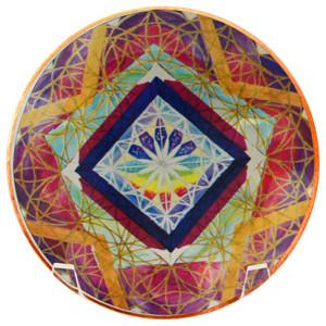 8Eden-Healing-Disc