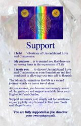 EMPOWERMENT CARDS_WORDS_SUPPORT
