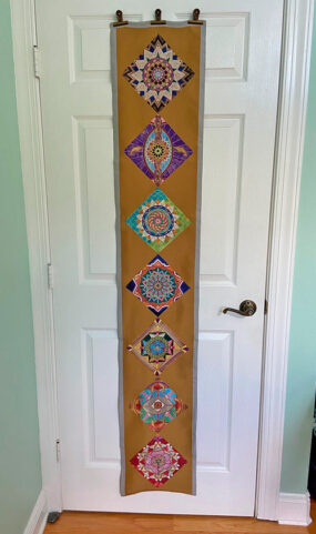 metal-clips-and-entire-Chakra-Column_2